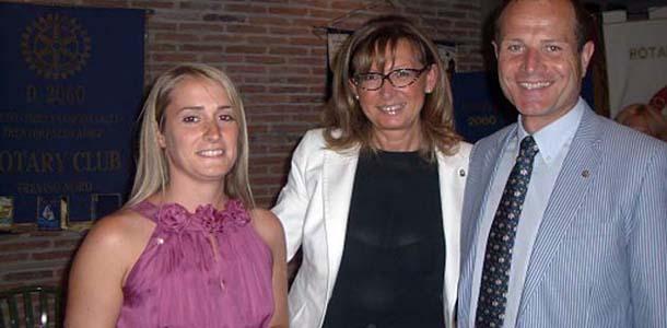 Rotarac Treviso