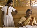 Soluzione chiave per alfabetizzazioneProgetti Rotary che promuovono alfabetizzazione ed  educazione di base ...Read full article..