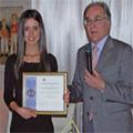 """La """"Charta"""" dell'InteractIl grande sogno del Rotary a favore delle giovani generazioniRead full article.."""