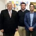 Risorse nuove in piena azione di Edoardo Prevost Rusca - Commissione Rotaract-InteractRead full article..