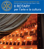Rotary_Opuscolo_Fenice-1