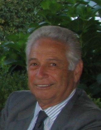 2 - Presidente Uscente, Giuseppe Grillone - pgrillone3